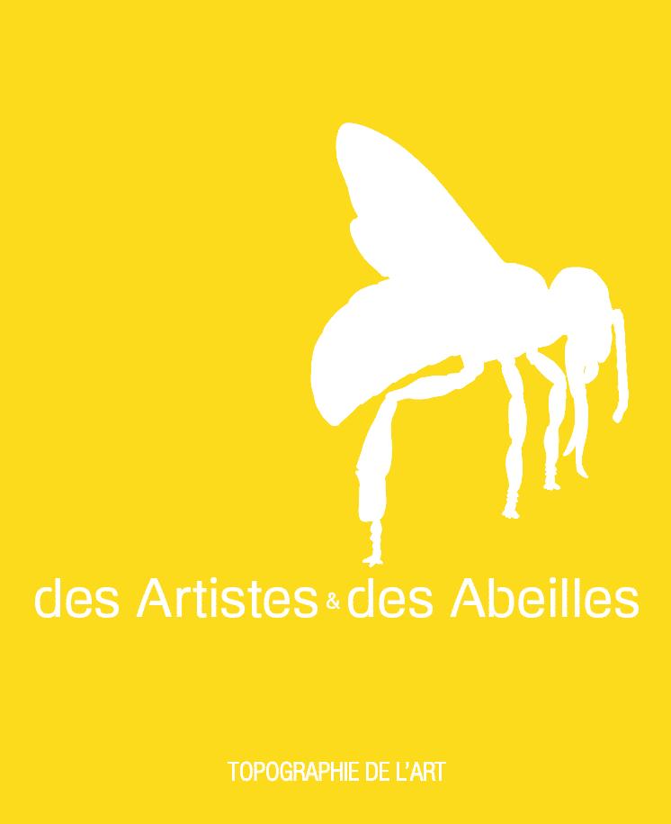 Des Artistes & des Abeilles