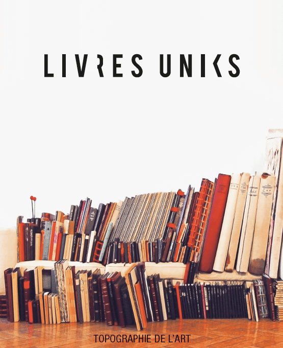 Livres Uniks