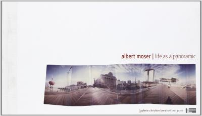 Albert Moser