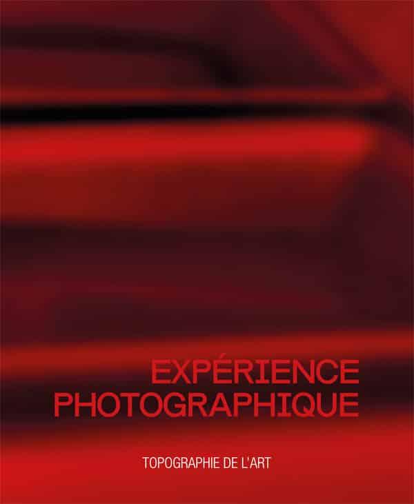 Expérience photographique