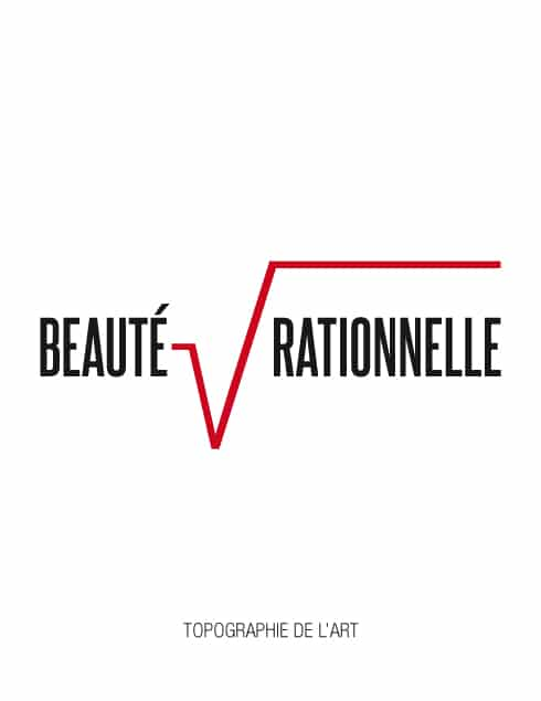 Beauté rationnelle